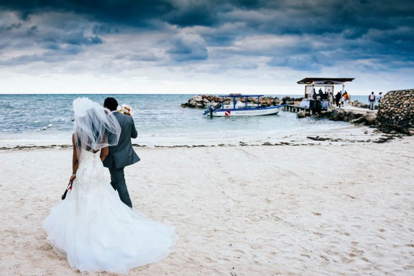 Stunning-Destination-Wedding-Jamaica-Avant-Garde-Studio (9 of 15)