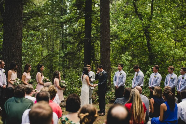 Summer-Camp-Inspired-Wedding-Camp-Geronimo-Ventola-Photography (1 of 38)