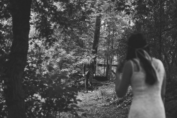 Summer-Camp-Inspired-Wedding-Camp-Geronimo-Ventola-Photography (15 of 38)