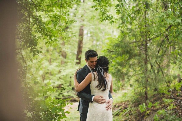 Summer-Camp-Inspired-Wedding-Camp-Geronimo-Ventola-Photography (16 of 38)