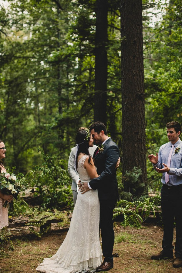 Summer-Camp-Inspired-Wedding-Camp-Geronimo-Ventola-Photography (2 of 38)