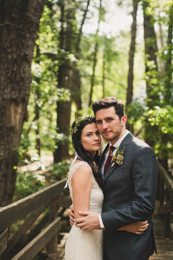 Summer-Camp-Inspired-Wedding-Camp-Geronimo-Ventola-Photography (21 of 38)