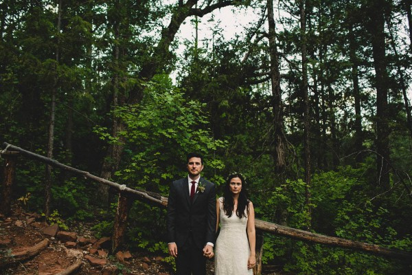 Summer-Camp-Inspired-Wedding-Camp-Geronimo-Ventola-Photography (26 of 38)