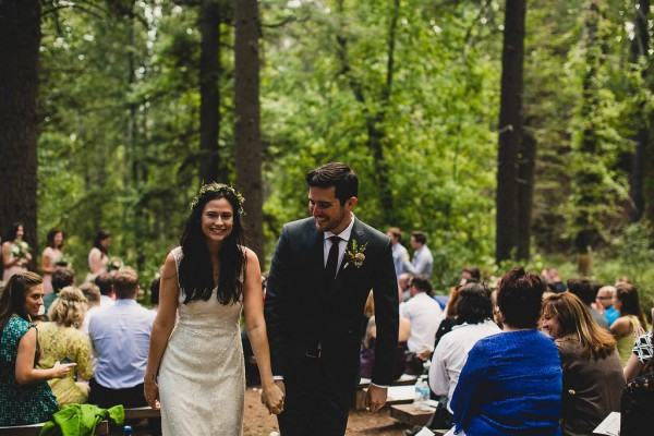 Summer-Camp-Inspired-Wedding-Camp-Geronimo-Ventola-Photography (3 of 38)