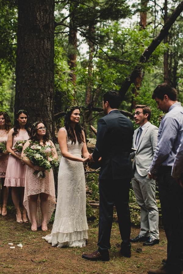 Summer-Camp-Inspired-Wedding-Camp-Geronimo-Ventola-Photography (30 of 38)