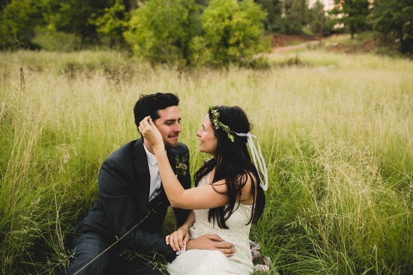 Summer-Camp-Inspired-Wedding-Camp-Geronimo-Ventola-Photography (31 of 38)