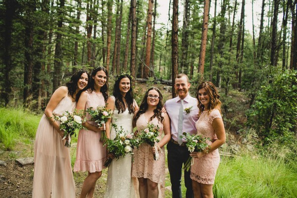 Summer-Camp-Inspired-Wedding-Camp-Geronimo-Ventola-Photography (33 of 38)