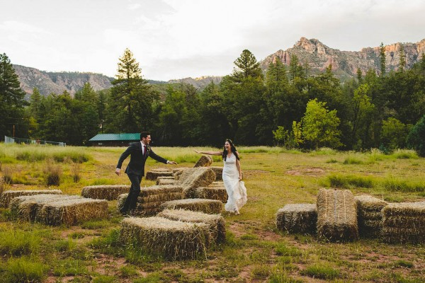 Summer-Camp-Inspired-Wedding-Camp-Geronimo-Ventola-Photography (36 of 38)