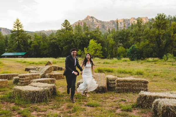 Summer-Camp-Inspired-Wedding-Camp-Geronimo-Ventola-Photography (37 of 38)