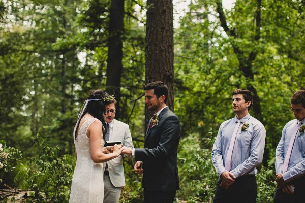 Summer-Camp-Inspired-Wedding-Camp-Geronimo-Ventola-Photography (38 of 38)