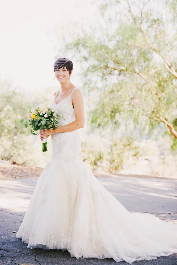 Understated-and-Natural-Elings-Park-Wedding (10 of 36)