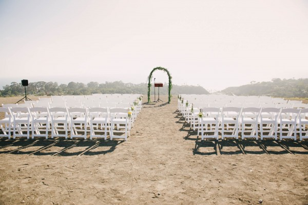 Understated And Natural Elings Park Wedding 15 Of 36