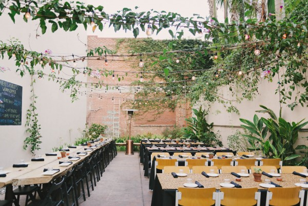 Understated And Natural Elings Park Wedding 29 Of 36