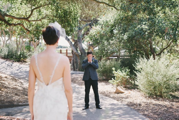 Understated-and-Natural-Elings-Park-Wedding (4 of 36)