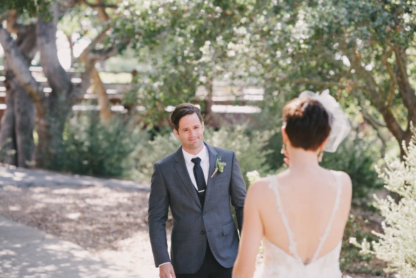 Understated-and-Natural-Elings-Park-Wedding (5 of 36)