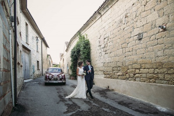 Vintage-Italian-Wedding-Cave-di-Moleto-Bianco-Photography (15 of 20)