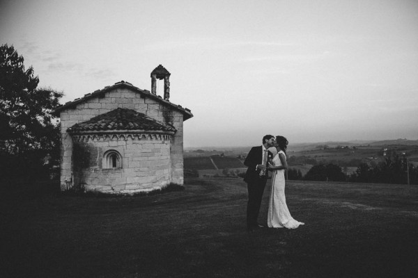 Vintage-Italian-Wedding-Cave-di-Moleto-Bianco-Photography (18 of 20)