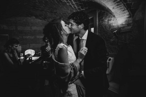 Vintage-Italian-Wedding-Cave-di-Moleto-Bianco-Photography (20 of 20)