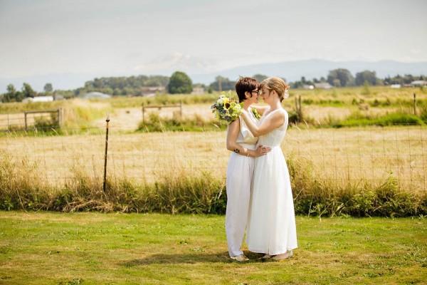 Washington-Farm-Wedding-at-Barnstar-Events (1 of 40)