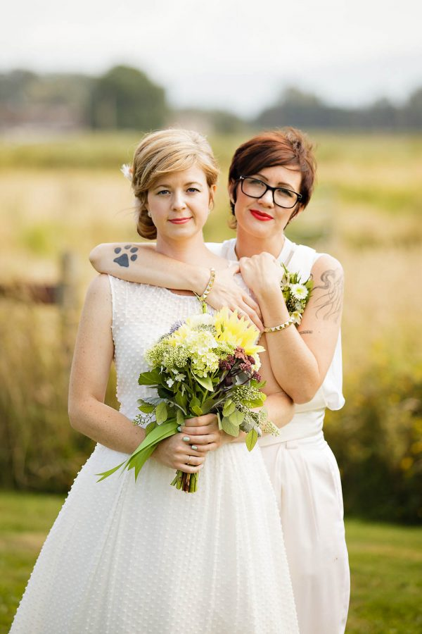 Washington-Farm-Wedding-at-Barnstar-Events (10 of 40)