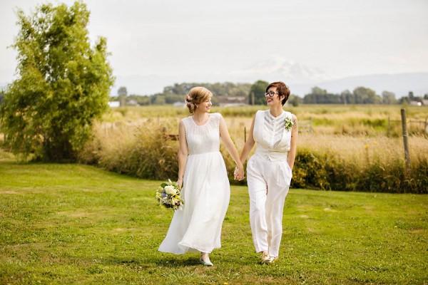 Washington-Farm-Wedding-at-Barnstar-Events (11 of 40)