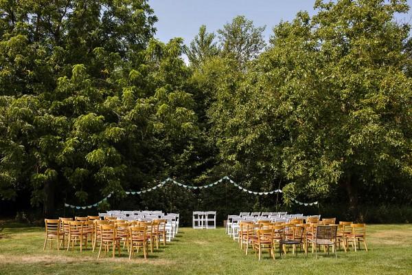 Washington-Farm-Wedding-at-Barnstar-Events (12 of 40)