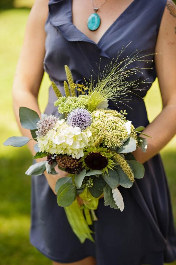 Washington-Farm-Wedding-at-Barnstar-Events (13 of 40)