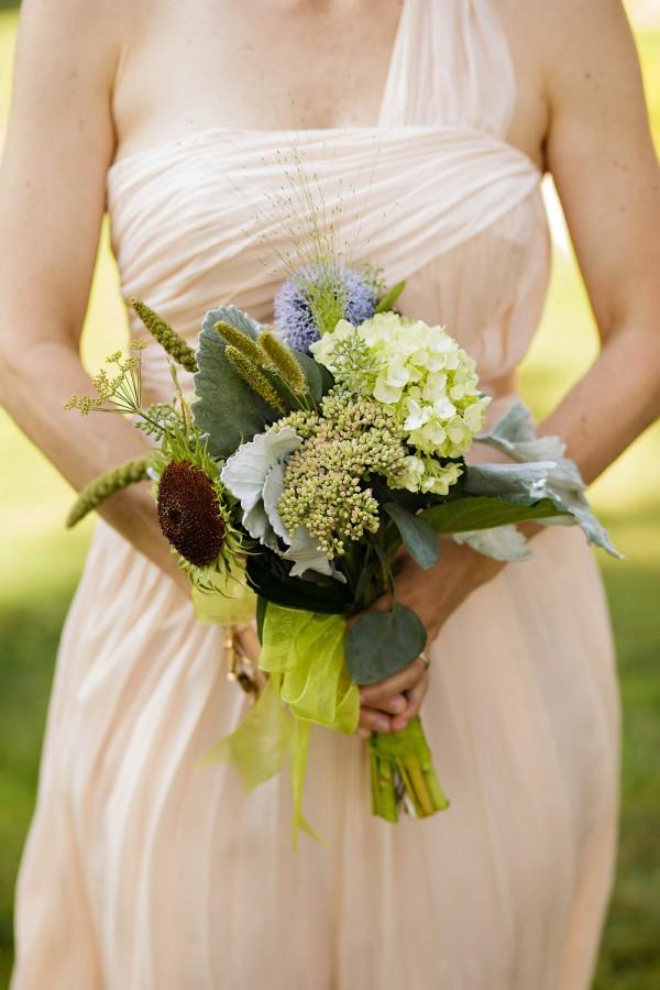 Washington-Farm-Wedding-at-Barnstar-Events (14 of 40)