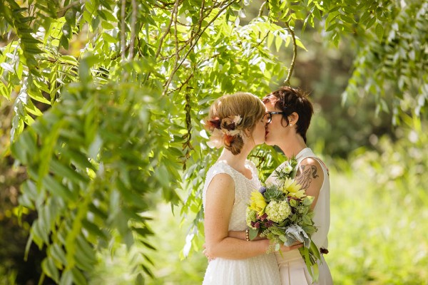 Washington-Farm-Wedding-at-Barnstar-Events (17 of 40)