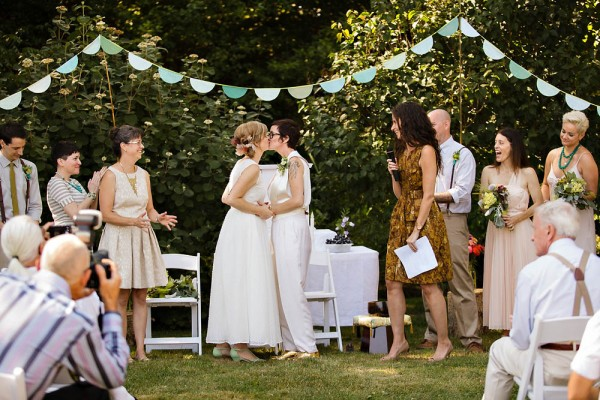 Washington-Farm-Wedding-at-Barnstar-Events (27 of 40)