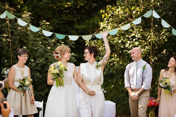 Washington-Farm-Wedding-at-Barnstar-Events (28 of 40)