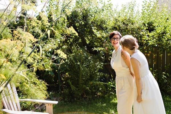 Washington-Farm-Wedding-at-Barnstar-Events (3 of 40)
