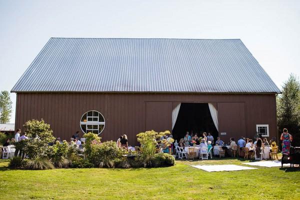 Washington-Farm-Wedding-at-Barnstar-Events (30 of 40)