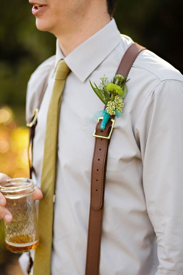 Washington-Farm-Wedding-at-Barnstar-Events (31 of 40)
