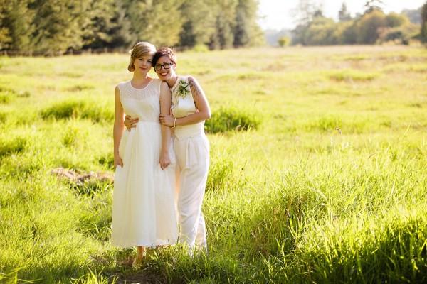 Washington-Farm-Wedding-at-Barnstar-Events (33 of 40)