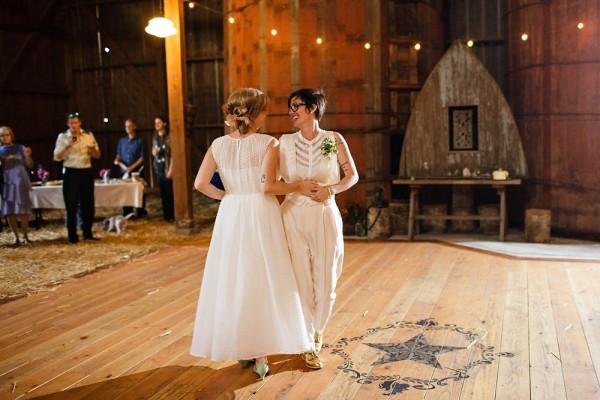 Washington-Farm-Wedding-at-Barnstar-Events (35 of 40)