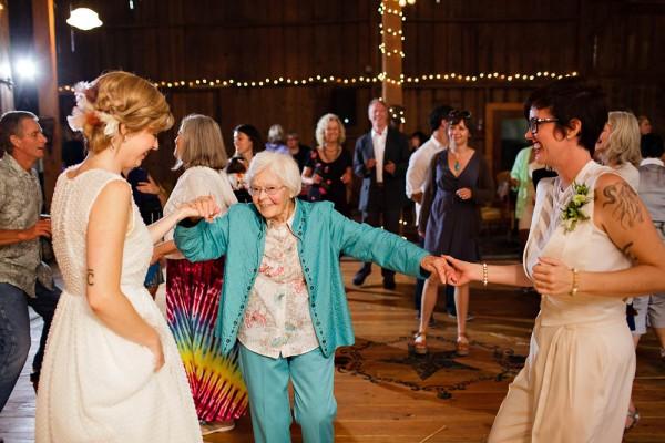 Washington-Farm-Wedding-at-Barnstar-Events (36 of 40)