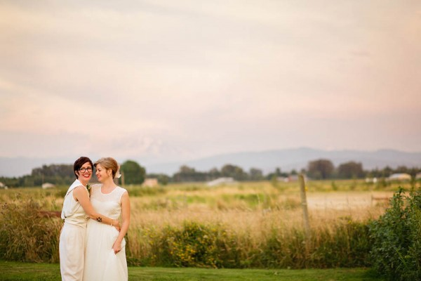 Washington-Farm-Wedding-at-Barnstar-Events (37 of 40)