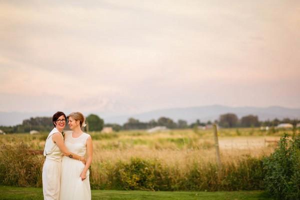 Washington-Farm-Wedding-at-Barnstar-Events (37 of 40)