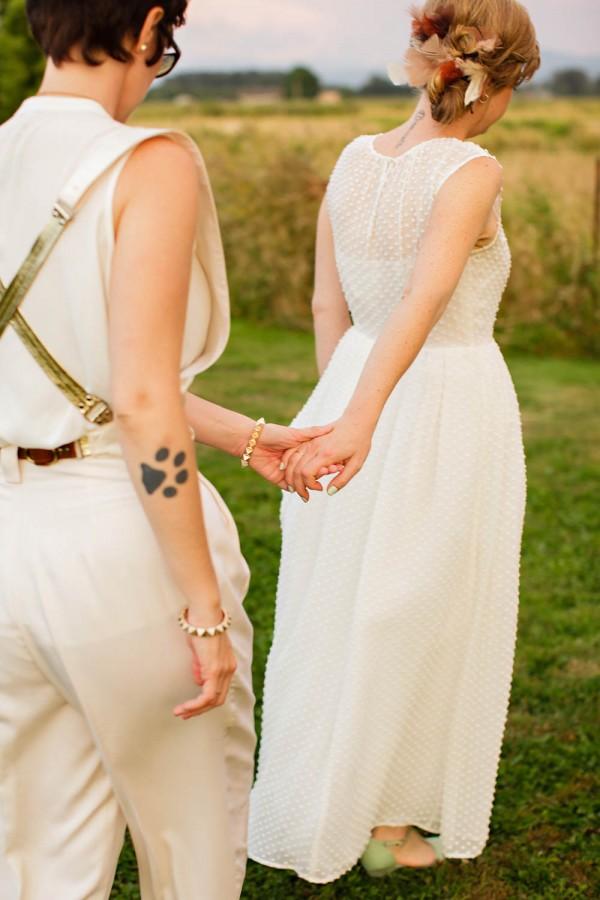Washington-Farm-Wedding-at-Barnstar-Events (38 of 40)