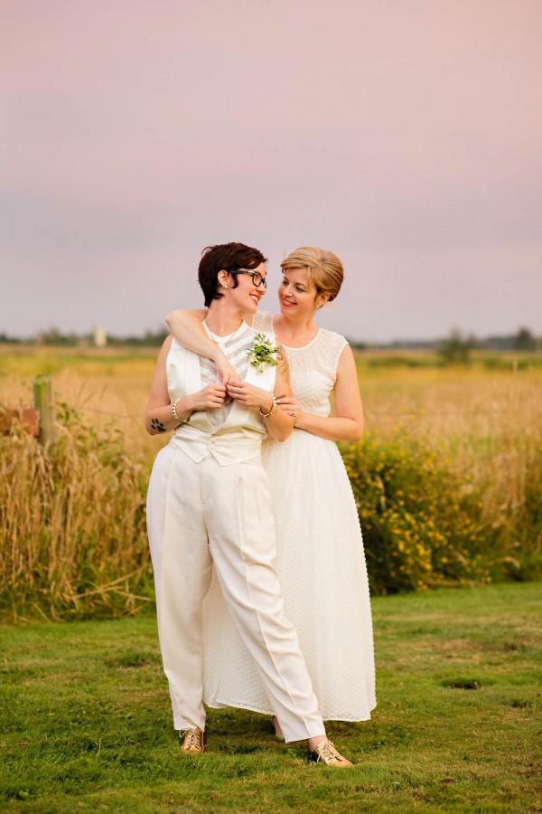 Washington-Farm-Wedding-at-Barnstar-Events (39 of 40)