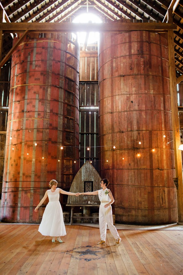 Washington-Farm-Wedding-at-Barnstar-Events (7 of 40)