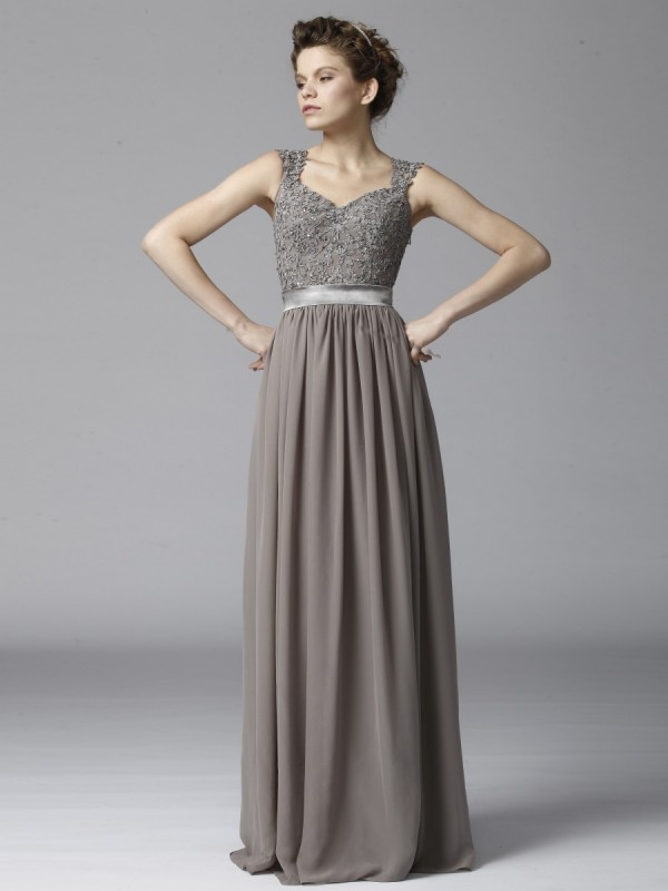 9aef0fd0957 With styles ranging from romantic to modern in 100+ colors and custom  sizing