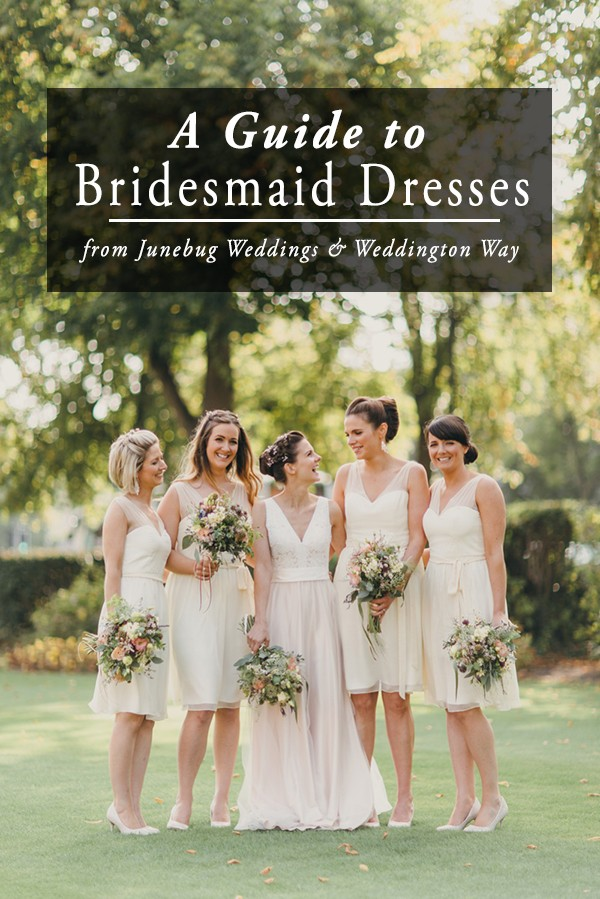 guide-to-bridesmaid-dresses