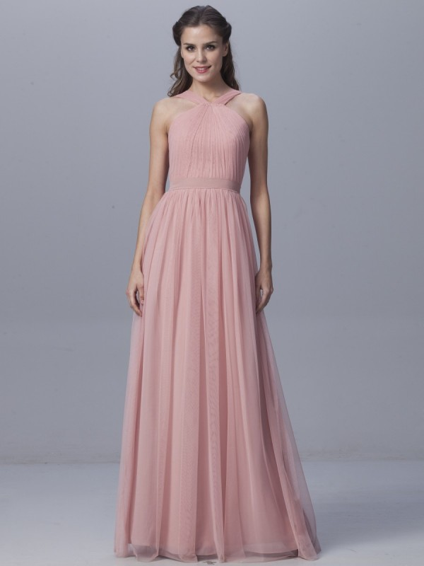 f2e7e96eff5 Gorgeous Bridesmaid Dresses from For Her and For Him