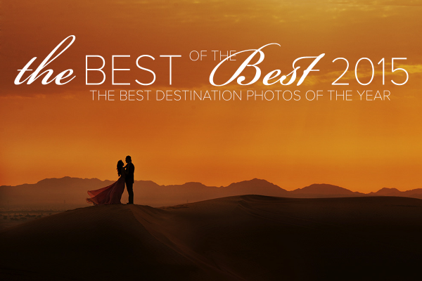 destination photo contest 2015