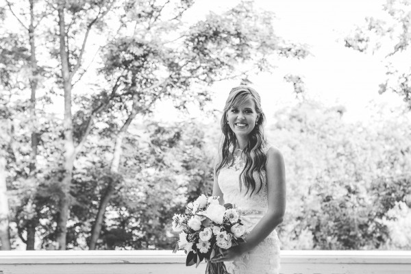 29-sydney-will-wedding-happydaymedia
