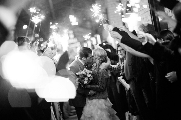 Austin-Warehouse-Wedding-at-Brazos-Hall (19 of 23)