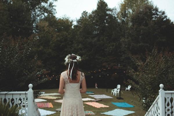 Wedding Shops Richmond Va Bridesmaid Dresses