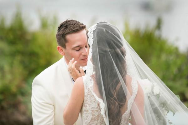 Blush-and-Gold-Wedding-at-Jonathan-Edwards-Winery (10 of 37)